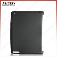2012 New Design Smart partner case for New ipad
