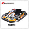 fiberglass go kart body Honda engine gasoline karting