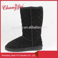 Daily Use Wholesale Women Boots