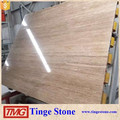 Turkish Noce Travertine Slabs For Sale
