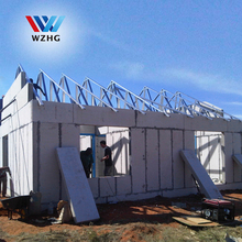 low cost prefab house and modular prefab home kit price, low cost container kit cabin