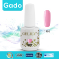 Gelily nail gel Gel polisher neon cosmetic nail gel polish