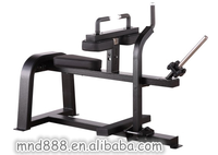 MND- F62 Seated Calf/2015 new fitness equipment/ exercise equipment/gym machine