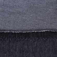 Popular product factory wholesale top sale denim organic cotton knit fabric for kids China wholesale
