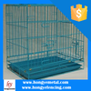 Metal Cages For Rabbit