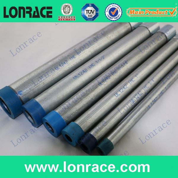PP PA PE( HDPE LDPE )Electrical Wavelike Cable Conduit