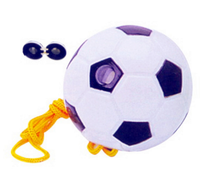 Wholesale Cheap Plastic Toy 3x 25
