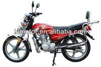 125cc 150cc motorcycle dirt bike off road mountain king CGL (with small back and double rear absorber)