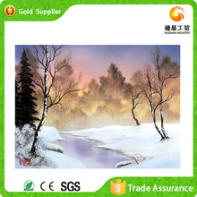 Hot Sell New Design China Packing Artwork