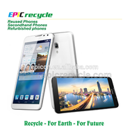 original unlocked mobile phone, used mobile phone s5, second hand mobile phone android smartphone wholesale