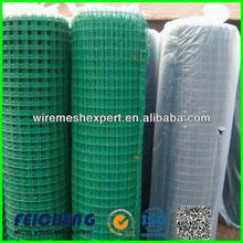 Concrete Reinforcement Wire Mesh/Retaining Wall Wire Mesh/ Steel Fabric