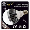 CE Rohs high quality fashion product ul par30 led bulb