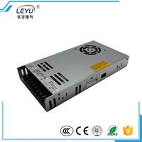 Chinese Supplies New Product LRS 350