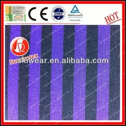 wholesale machine wash make fabric ribbon bow for garment
