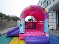 Inflatable Bouncers,Bounce Houses,Inflatable Castles Art Panels
