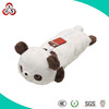 ASTM-Chinese Suppliers Of Soft Plush Pencil Case,Plush Soft Pencil Case,Soft Pencil Case Plush