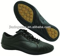Popular Injection causal shoes vendor for outdoor and promotion,light and comforatable