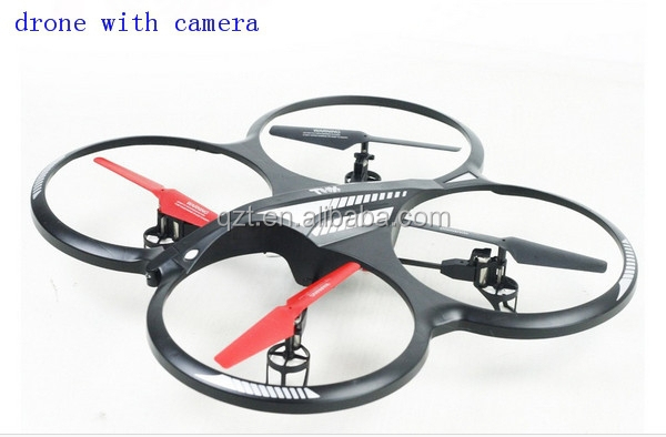 2015 wholesale long range remote control new drone with camera toy rc helicopters motor