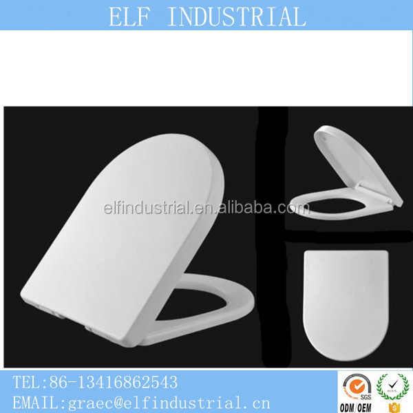 Dongguan factory direct professional plastic molding manufacturers making home appliances plastic toilet base molding