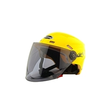2017 New Stylish Summer Season Cool Motorcycle Safty Helmet with cheap price