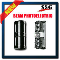 High QualityIR Beams For Home Security