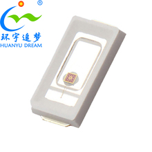 LED infrared smd led diode 5730 infrared led chip red 0.5w