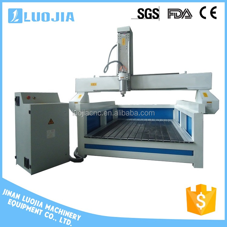 4 axis 3d electric wood carving tools/woodworking machine/wood working cnc router 1325