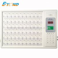 Hot Sell patient alarm system