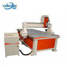 1530 Chin wood cnc Router woodworking cutting processing making plywood furniture floor machine for hot sale