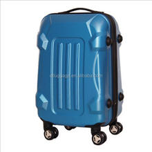 Bottom Price Promotion Personalized Hard Hand Luggage With Wheels