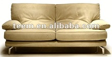 2013 sofa trends sofas 2