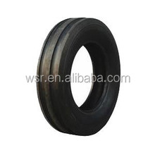 auto rubber tyres made in china