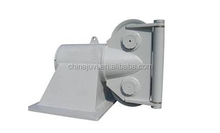 Ship Swivel Anchor Fairlead