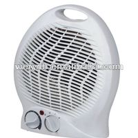 Portable Fan Heater Cheapest Fan Heater