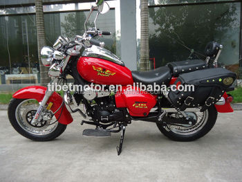 chinese chopper motorcycle for sale ZF250-6A