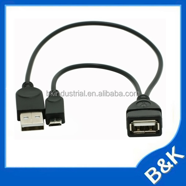 Iran china excelled usbs cable usb data 3.0 cable