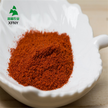 Bright red moisture 9 percent no mould chilli powder Used in restaurants and home gourmet cooking