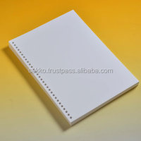 both glossy and matte a3 a4 b4 b5 3r 4r 5r photo paper glossy paper at wholesale price , OEM available
