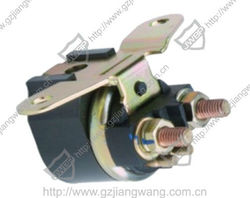 Best quality AN-125 Motorcycle relay with good price