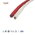 Solar PV cable wire  electrical cable wire 10mm