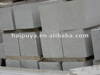 Chinese yellow retaining wall blocks buy retaining wall for Foam concrete forms for sale