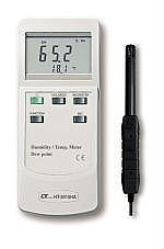 HUMIDITY METER in Dubai UAE, DEW POINT METER in Dubai UAE AND TEMPERATURE METER IN DUBAI UAE
