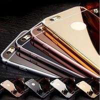Aluminum Cell Phone Case Wholesale