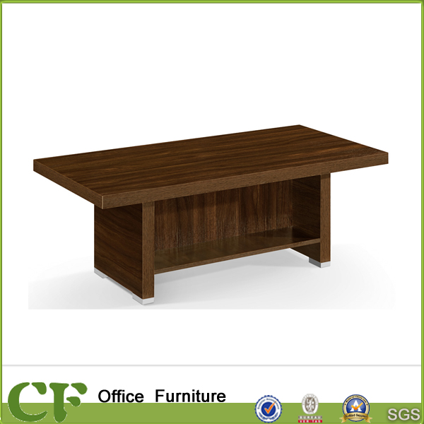 45mm top No.1 selling furniture modern coffee table