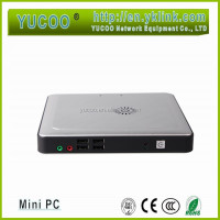 windows 10 mini pc quad desktop computer mini pc serial ports