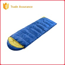Cheap Envelope Camping Sleeping Bag
