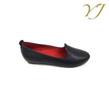China supplier cheap height increasing flat shoes women all women's shoes