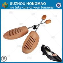 Fashion For Home china marketplace Shoe Rack Shoe Tree buy online cheap
