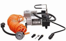 2015 America Cheap 12V Portable Car air compressor