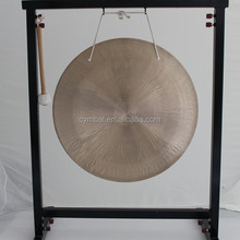 "high quality Percussion! 24"" wind gong"